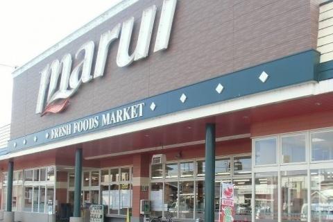 川崎のマルイが閉店 頑張ったけど無理でした・・・「29年年間ありがとうございました。」  [585351372]->画像>13枚
